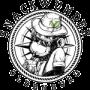 snackwunder-logo